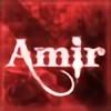 amir57's avatar