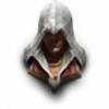 amir7248's avatar