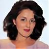 amira111's avatar
