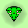 amira2005's avatar