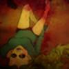 Amira33's avatar