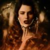 Amira92's avatar
