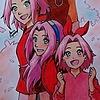 AmiraAhmed1997's avatar