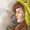 amiraaqilaa's avatar