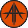 amirabd2130's avatar