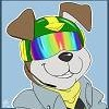 AmiracleHoundUSA's avatar