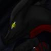 AmirAdopts's avatar
