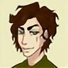 AmiraDrakon's avatar