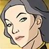 AmiraElizabeth's avatar