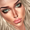 AmiraErros's avatar