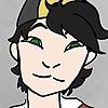 amirafear's avatar