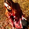 AmirahhInferno's avatar