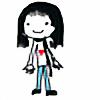 Amiralo's avatar