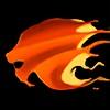 amiramz's avatar