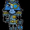 AmiraRosie's avatar
