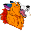 AmiraSasonya's avatar