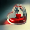 amirata's avatar
