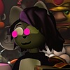 Amirbelal's avatar