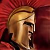 amircea's avatar