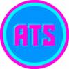 AmirDrawsStuff's avatar