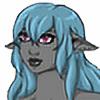 Amirell's avatar