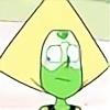 amirellasu's avatar