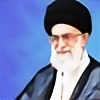amirhoseynr's avatar