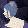 Amiria-Raven's avatar