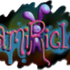 amiricle's avatar