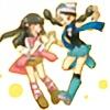 AmiRita3's avatar