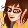 amiriteC's avatar