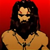 amiriusmaximus's avatar