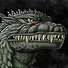 AmirKameron's avatar