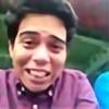 AmirKhizar's avatar