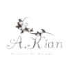 AmirKian's avatar