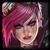 Amirlh's avatar