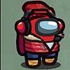 amirmaghrabi1234's avatar