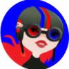 amirmirza's avatar