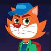 amirmr's avatar