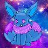 amirnyan's avatar