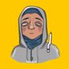 Amirooze's avatar