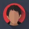 amirovic's avatar
