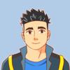 Amirulamoru17's avatar