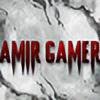 AMIRXBOX1's avatar