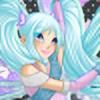 AmiryCostner's avatar
