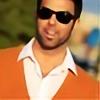 amiryounisnajam's avatar