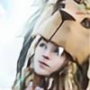 Amiryte's avatar