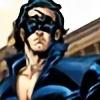 amiryusuf's avatar