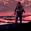 amirzand's avatar
