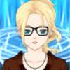 amis13's avatar